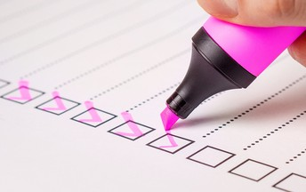 Parent Education Survey