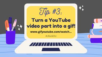Tip 3