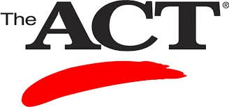ACT - ALL JUNIORS - TUESDAY, MARCH 20TH!