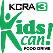 Help Feed Hungry Families
