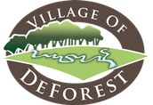 Village of DeForest - Parks and Recreation