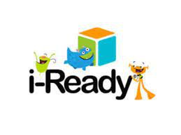i-Ready Spring Parent Letter
