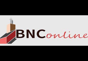 Blair Network Communication (BNC)