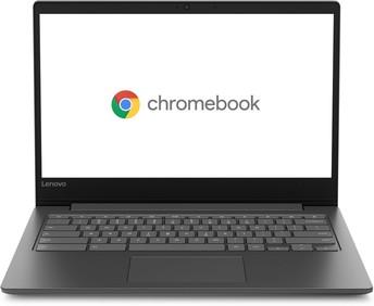 Seniors we need your Chromebooks!