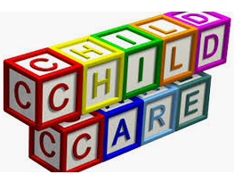 Child Care Support for Frontline Workers