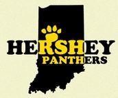 HERSHEY ELEMENTARY SCHOOL