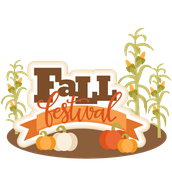 Symmes Township Fall Fest - TONIGHT