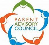 October Parent Council Meeting