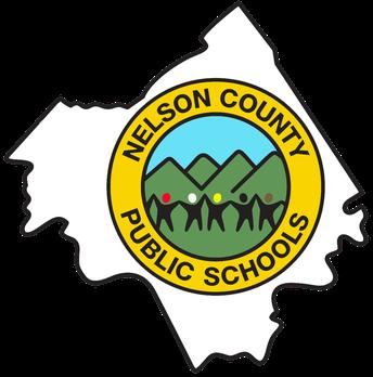 Nelson County Public Schools