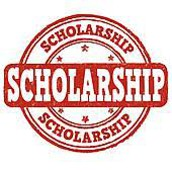 Here is your December edition of Scholarship News