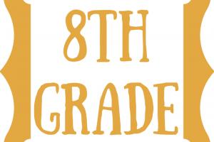CAASPP Prep for EIGHTH Graders!