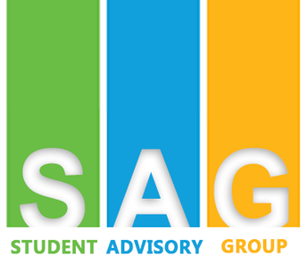 We are looking for students to serve on our first student advisory group