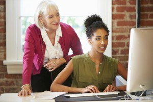 How to Coach the Millennial Generation
