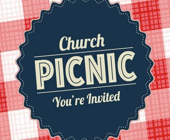 TLC'S ANNUAL OUTDOOR SERVICE/PICNIC
