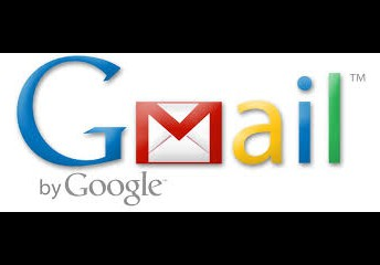 Scituate Schools Switchings to Gmail Over Holiday Break