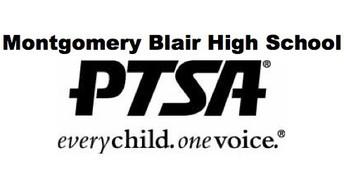 Membership Matters: Join Blair's PTSA, Mariama Orange, PTSA President: