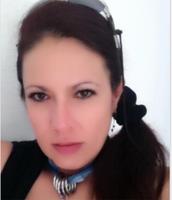 Elizabeth Ramos Bilingual Instructional Support