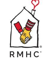 RHMC Scholarship