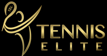 Tennis Elite