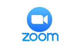 FROM THE TECH DEPT: ZOOM GUIDELINES