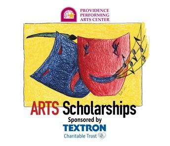 18. PPAC Art Scholarship | Deadline February 28th