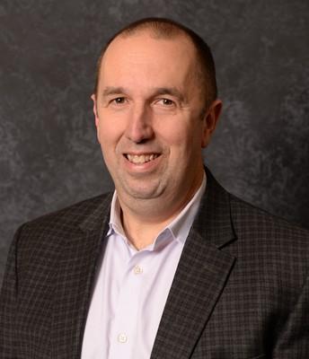 David Reinhart - Asst. Superintendent