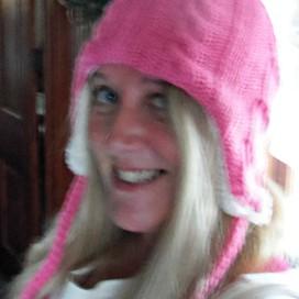 Beth Zeller profile pic