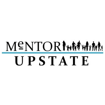 Mentor Upstate Mentor Training