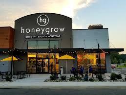 Honeygrow- Christiana, DE