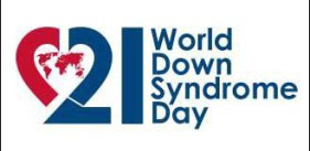World Down Syndrome Day Activities
