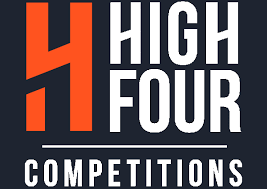 High Four Math Competition