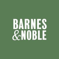 Barnes & Noble Night