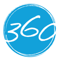 Parent Group with 360 Youth Services