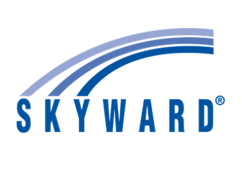 Skyward Family Access Toolkit for Parents & Guardians