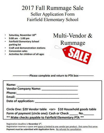 Fairfield elementary big image altavistaventures Choice Image