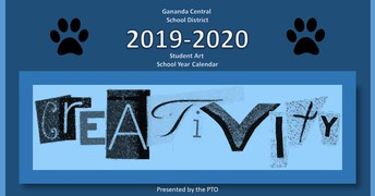 Your PTO Calendar Now Available