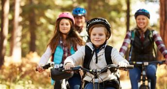4 Studying Methods to Help Kids Focus