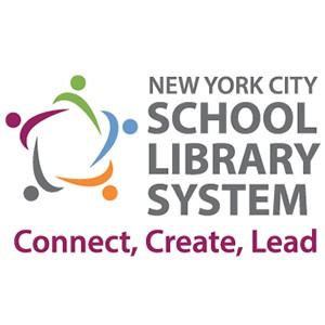 From NYC SLS: Creative and Ingenious Ways to teach Information Literacy Skills in a Virtual Environment