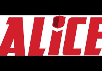 Noche Informativa de ALICE / ALICE Informational Night