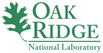 Oak Ridge National Laboratory Field Trip
