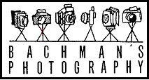 Bachman's Photography