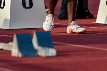 SFSD Athletic Webpage