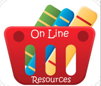 Online Resource to Check Out