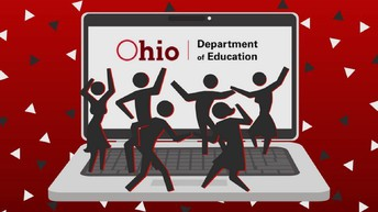 Request for parent input on Ohio's State Tests performance standards