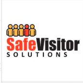 Safe Visitor Badges
