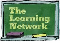 New York Times Learning Network - Different Perspectives