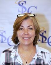 Jill Baca