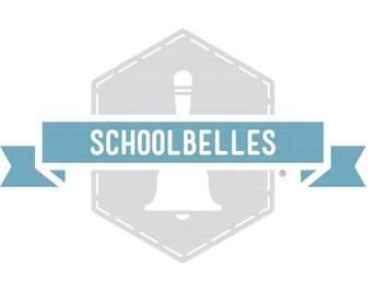 Schoolbelles Sale