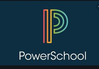 Parent and Student PowerSchool Portal