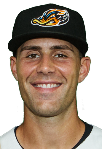 Anthony Gallas (SHS Class of '06) Elected to KSU Hall of Fame